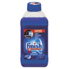 Kitchen Cleaners Automatic Dishwasher Detergent: FINISH® Dishwasher Cleaner