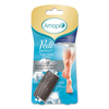 Reckitt Benckiser AMOPE® Pedi Perfect™ Extra Coarse Electronic Foot File Refill RAC 94926