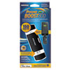 Rayovac Rayovac® Phone Boost Charger RAY PS78