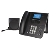 RCA RCA® IP170S VoIP Wireless Office Phone System and Service RCA IP170S