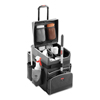 Rubbermaid Commercial Rubbermaid® Commercial Executive Quick Cart RCP 1902466