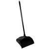 Brooms Dust Pans: Lobby Pro® Upright Dust Pan