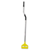 Rubbermaid Commercial User-Friendly Mop Handle RCP H124