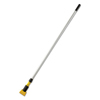 Rubbermaid Commercial Gripper® Mop Handle RCP H225