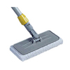 Stoko-gray: Upright Scrubber Pad Holder