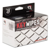 Read Right Read Right® KeyWipes™ REA RR1233