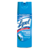 Reckitt Benckiser LYSOL® Disinfectant Spray - Spring Waterfall® REC 02845