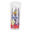 Reynolds Hefty® Crystal Clear Plastic Party Cups RFP C21012CT