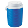 Rubbermaid Victory™ Jug RHP 1560MODBL