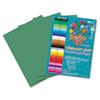 Roselle Paper Roselle Vibrant Art Heavyweight Construction Paper RLP 67803