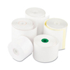 Royal Paper Register Rolls RPP RR1300