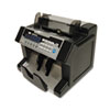 Royal Sovereign Royal Sovereign Front Loading Electric Bill Counter with Counterfeit Protection RSI RBC3100