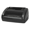 Royal Sovereign Royal Sovereign Portable Four-Way Counterfeit Detector RSI RCD2120