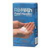 Stoko-hand-soap: STOKO - Refresh® Food Handler Foam Wash