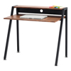 Safco Safco® Writing Desk SAF 1951BL