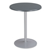 Safco Safco® Entourage™ Table Top SAF 2491AC