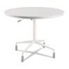 Safco Safco® RSVP Table Top Only 42 SAF 2654GR