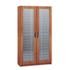 Safco Safco® Literature Organizer with Doors SAF 9355CY