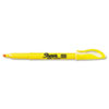 Sanford Sharpie® Accent® Pocket Style Highlighters SAN 27005