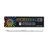 Sanford Prismacolor® Premier® Colored Pencil SAN 3365