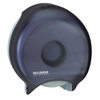 San-jamar-products: Single Jumbo Bath Tissue Dispenser