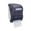 San-jamar-handsfree-towel-dispensers: Smart System Hand Washing Station