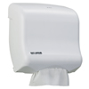 San Jamar: Ultrafold™ Towel Dispenser