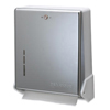 San Jamar True Fold® Metal Front Cabinet Towel Dispenser SAN T1905XC