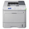 Samsung Samsung ML-6500 Series Mono Laser Printer SAS ML6515ND