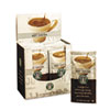 hot chocolate: Starbucks® Gourmet Hot Cocoa