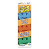 cleaning chemicals, brushes, hand wipers, sponges, squeegees: Scrub Daddy® Scratch-Free Scrubbing Sponge