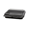 Solo Solo Hinged-Lid Lunch Box SCC 878611-PS94