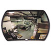 See All See All® 160° Convex Security Mirror SEE RR1524