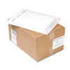 Sealed Air Sealed Air Jiffy® TuffGard® Self-Seal Cushioned Mailer SEL 37714