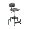 Safco TaskMaster® Economy Industrial Chair SFC 5117