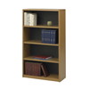 Safco Value Mate® Series Metal Bookcases SFC 7172MO