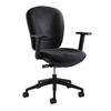 Safco Rae Task Chair SFC 7205BL