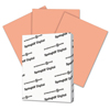 International Paper Springhill® Digital Index Color Card Stock SGH 085300