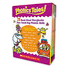Scholastic Scholastic Phonics Tales: 25 Read-Aloud Storybooks SHS 0545067715