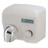 Sky Push Button Hand Dryer SKY 3040-2400PS