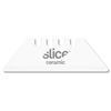 Slice Replacement Ceramic Utility Blades (Pack of 2) SLI 10524EA
