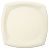 Dinnerware: Solo Bare™ Eco-Forward™ Dinnerware