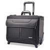 Samsonite Samsonite® Wheeled Catalog Case SML 458311041