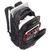 Samsonite-products: Samsonite® Tectonic PFT Backpack