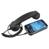 Softalk Softalk® Retro Corded Handset SOF 49001