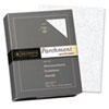 Southworth Southworth® Parchment Specialty Paper SOU 964C