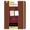 Southworth Southworth® Career Pad Folio SOU 99672
