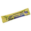 Flavored Drink Mix Lemonade: Sqwincher® LITE Qwik Stiks