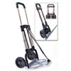 Stebco-hand-trucks: STEBCO Portable Slide-Flat Cart