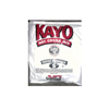 Smucker's Kayo Regular Chocolate Mix BFV SUP35600